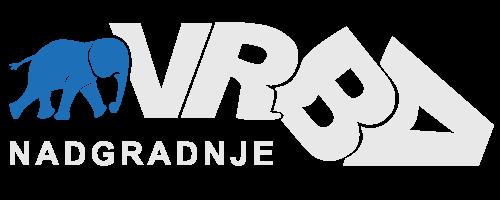 Logo Nadgradnje