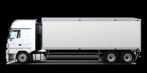 Prevoz robe kamionima od 12 tona