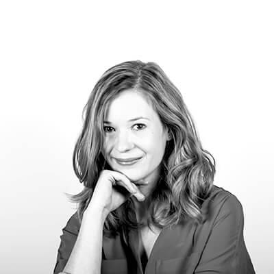 Tanja Pleša