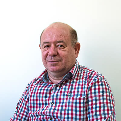 Tomaž Pleša